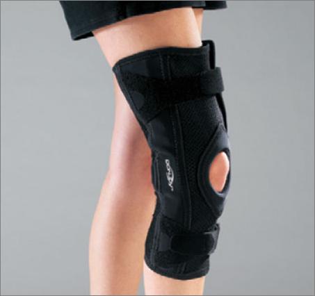 my-healthconnect_Knee_Braces_Arthritis