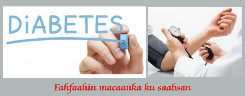 Diabetes, Diabetes Mellitus, Endocronologists in India, Diabetologists in India