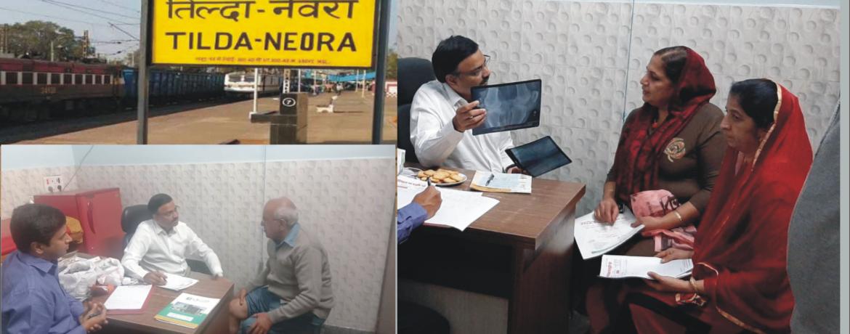 Orthopedic Specialist from Vijayawada, Best Knee Replacement Surgeon from Vijayawada, Knee Pain, Arthritis, Medical Opinion, Total Knee Replacement Surgery